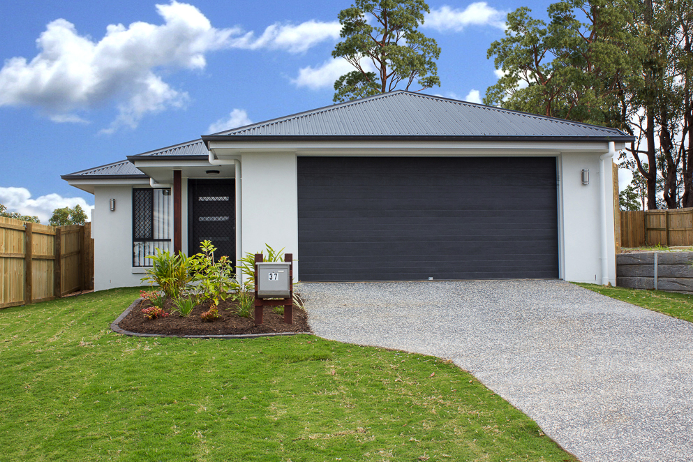 Deagon qld 4017 4 beds new home design for sale 2013187652 for New home designs qld